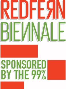 Redfern Biennale 2016