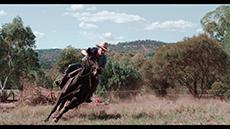 Horse Boy | Opening Night