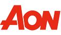 AON Insurance
