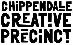 Chippendale Creative Precinct
