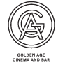 Golden Age Cinema and Bar