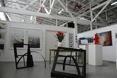 Art Est. Art School and Gallery